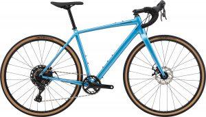 Велосипед 28″ Cannondale TOPSTONE 4 ALP 2021