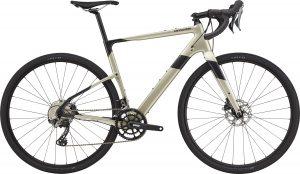 Велосипед 28″ Cannondale TOPSTONE Carbon 4 CHP 2021