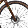Велосипед 28″ Marin DSX 2 Brown/Yellow 2021 13577