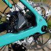 Велосипед 28″ Marin HEADLANDS 2 Gloss Teal/Carbon/Magenta 2021 13757