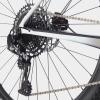 Велосипед 29″ Cannondale F-SI Carbon 5 CAS 2021 14252