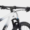 Велосипед 29″ Cannondale F-SI Carbon 5 CAS 2021 14253