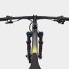 Велосипед 29″ Cannondale F-SI Carbon 5 HLT 2021 14265