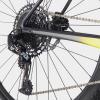 Велосипед 29″ Cannondale F-SI Carbon 5 HLT 2021 14266
