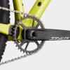 Велосипед 29″ Cannondale F-SI Carbon 5 HLT 2021 14267