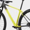 Велосипед 29″ Cannondale F-SI Carbon 5 HLT 2021 14268