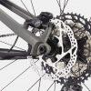 Велосипед 29″ Cannondale SCALPEL Carbon 3 BLK 2021 14188
