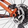 Велосипед 29″ Cannondale SCALPEL Carbon SE 2 SBR 2021 14278