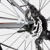 Велосипед 27,5″ Cannondale TRAIL 7 Feminine GRY 2021 14323