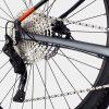 Велосипед 29″ Cannondale TRAIL SE 3 IOR 2021 14035