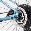 Велосипед 29″ Cannondale TRAIL SL 3 Feminine SLT 2021 14205