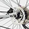 Велосипед 29″ Cannondale TRAIL SL 4 Feminine PUR 2021 14112