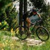 Велосипед 29″ Merida Big.nine 3000 2021 16518