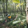 Велосипед 29″ Merida Big.Trail 600 2021 17137