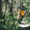 Велосипед 29″ Merida Big.Trail 600 2021 17138