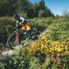 Велосипед 29″ Merida Big.Trail 600 2021 17139