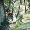Велосипед 29″ Merida Big.Trail 600 2021 17141