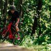 Велосипед 28″ Merida SILEX 4000 2021 16058
