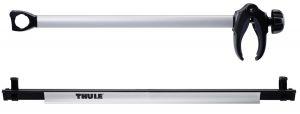 Адаптер Thule BackPac 3rd Bike Adapter TH973231
