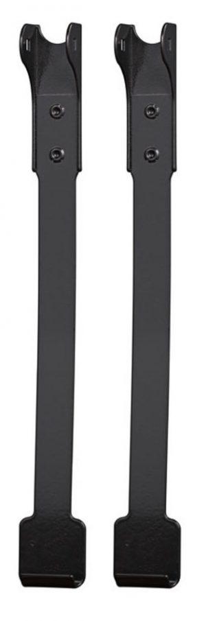 Адаптер Thule ClipOn Adapter 9110 TH911000