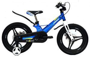 Велосипед 16″ Ardis Falcon X Blue