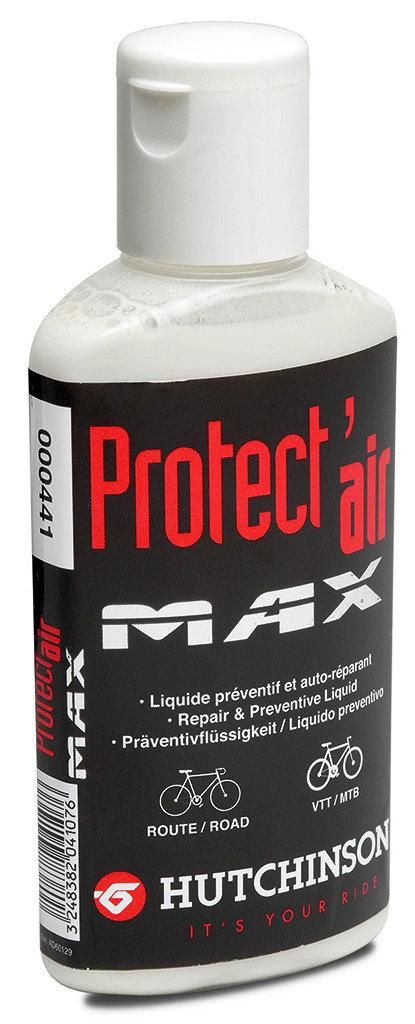 Герметик жидкий Hutchinson PROTECT'AIR MAX 120 мл
