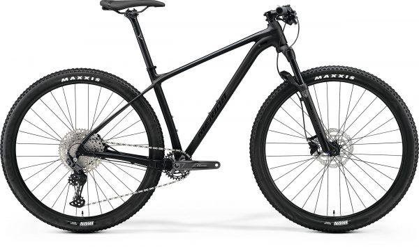 Велосипед 29″ Merida Big.nine Limited 2021