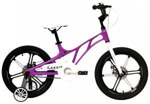 Велосипед 18″ Ardis Pilot Purple