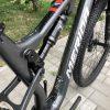 Велосипед 29″ Merida Ninety-Six RC XT 2021 22400