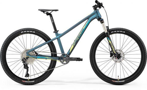Велосипед 26″ Merida Matts J Champion 2021