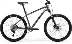 Велосипед 27.5″ Merida Big.Seven 200 2021