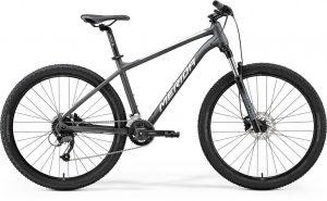 Велосипед 27.5″ Merida Big.Seven 60-2X 2021