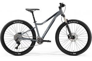 Велосипед 27.5″ Merida Matts 7.20 2021