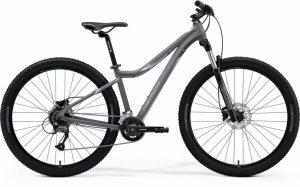 Велосипед 27.5″ Merida Matts 7.60-3X 2021