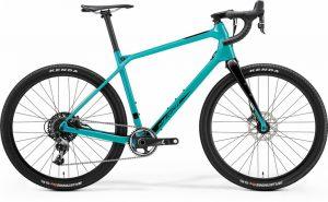 Велосипед 28″ Merida SILEX+6000 2021