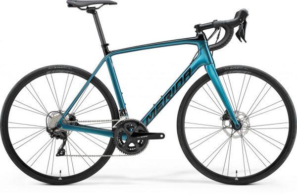 Велосипед 28″ Merida Scultura 4000 2021