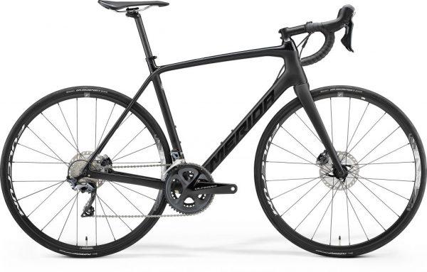 Велосипед 28″ Merida Scultura 6000 2021