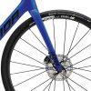 Велосипед 28″ Merida Scultura Endurance 7000-E 2021 15724