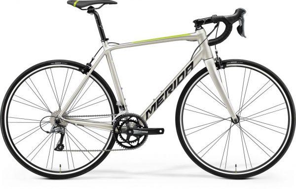 Велосипед 28″ Merida Scultura Rim 100 2021