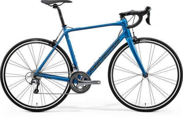 Велосипед 28″ Merida Scultura Rim 300 2021