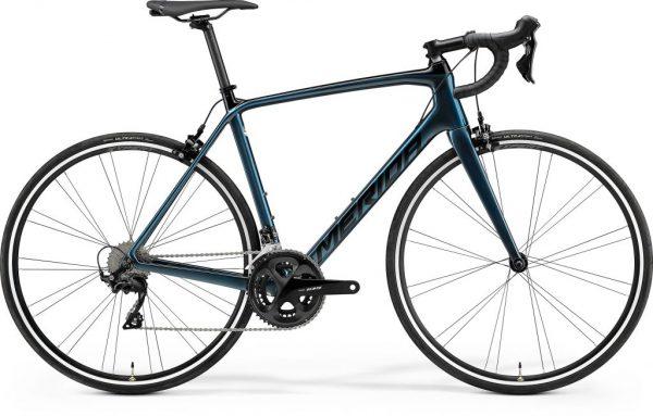 Велосипед 28″ Merida Scultura Rim 4000 2021