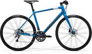 Велосипед 28″ Merida Speeder 300 2021