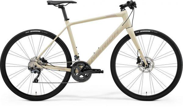 Велосипед 28″ Merida Speeder 900 2021