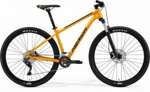 Велосипед 29″ Merida Big.nine 300 2021