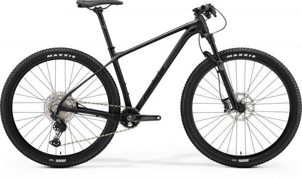 Велосипед 29″ Merida Big.nine 600 2021