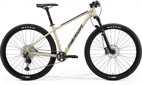 Велосипед 29″ Merida Big Nine XT-Edition 2021
