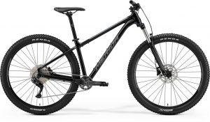 Велосипед 29″ Merida Big.Trail 200 2021