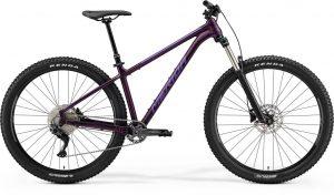 Велосипед 29″ Merida Big.Trail 400 2021