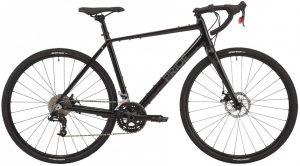 Велосипед 28″ Pride Rocx 8.3 2021