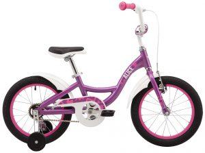 Велосипед 16″ Pride Alice 16 2021